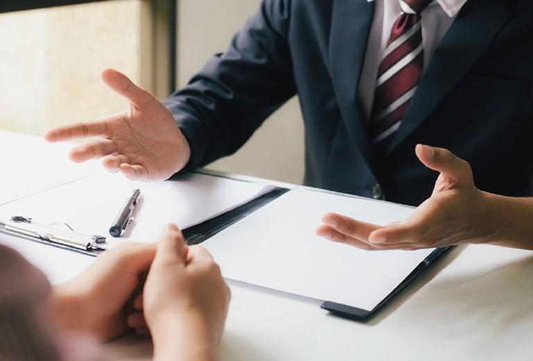 Abogado experto en Derecho Bancario ofrece asesoramiento