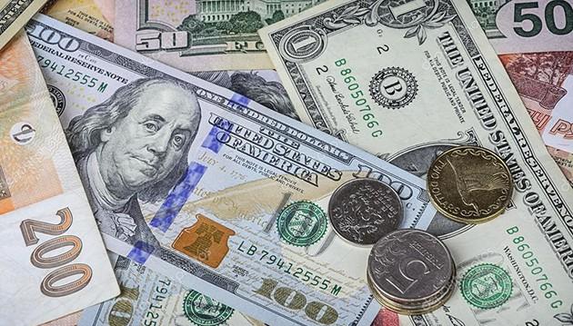 Abogado bancario para reclamar hipoteca multidivisa