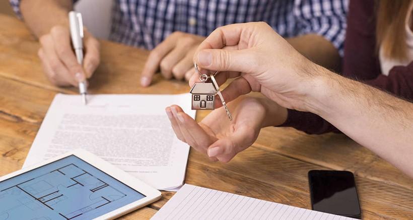 Medidas específicas COVID-19 para los arrendamientos de viviendas
