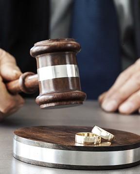 Abogado para divorcio contencioso en Torres & Associats