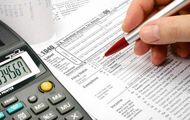 Aspectos a tener en cuenta sobre el impuesto de sucesiones