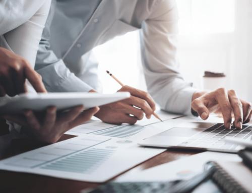 ¿Qué empresas pueden solicitar concurso de acreedores?