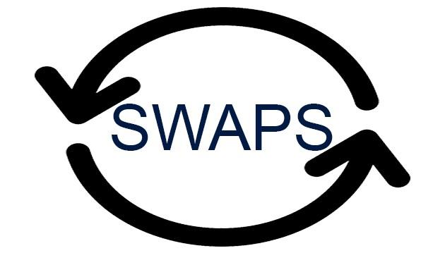 Swap y como reclamar al banco